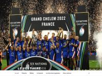 le-vestiaire.net