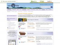 planetoscope.com