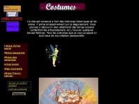 Costumesdespectacles.free.fr