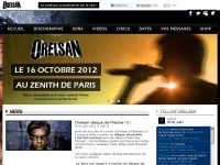 orelsan7th.com