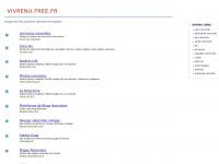 vivrenu.free.fr
