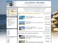 locations-de-vendee.fr
