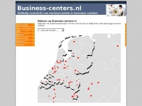 business-centers.nl