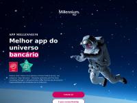 Millenniumbcp.pt