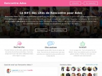 Site rencontre n1