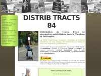 distrib-tracts-84.fr