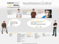 checkpoint-bs.ch