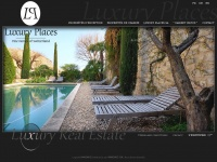 Luxury-places.ch