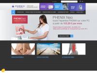 vivaltis.com