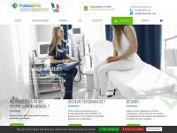 francofils.com