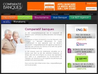 comparatifbanques.net