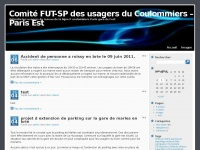 usagers.coulommiers.free.fr