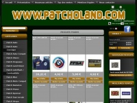 patcholand.com