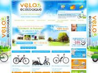 veloecologique.com