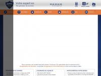 appcdata.fr