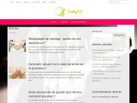 Cathy73.fr