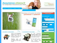 Assurance-chiens.fr