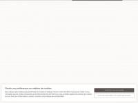rosewest.fr