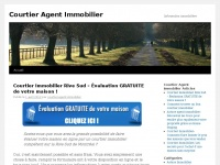 Courtier-agent-immobilier.ca