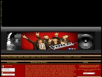 thevoice.free.fr