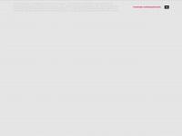 Soif de promo - Blog code promo et bons de réductions
