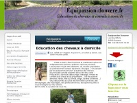 equipassion-donzere.fr