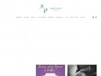 aurelie-peignier.fr