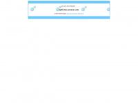 opticien-presse.com