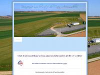 Caen-aeromodeles.fr