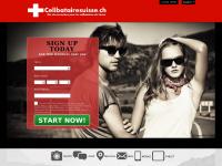 celibatairesuisse.ch