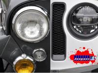 jeepaoc.com