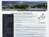 Chezrevel.net