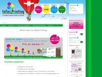 infiniprinting.ch