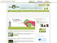 consommerdurable.com