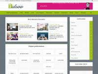 bidsoo.com