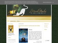 l0raahbooks.blogspot.com
