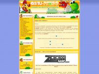 astu-prizee.com