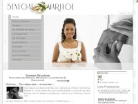 senegal-mariage.com