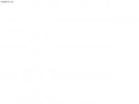 shoesmariage.com