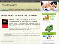 assension.net