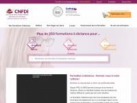 cnfdi.com