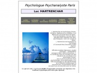 psychologue-psychanalyste-paris.com