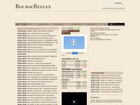 boursereflex.com Thumbnail