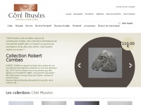 Cotemusees.fr