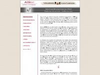 acgest.com