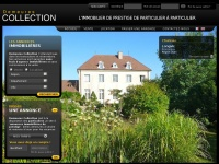 demeures-collection.com