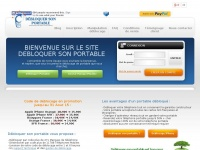 debloquersonportable.fr