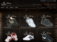 sports-shoes.fr