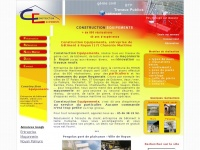 construction-equipements.fr