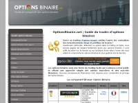 optionsbinaire.net